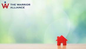 Affiliate Highlight: The Warrior Alliance
