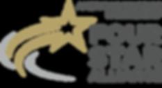 Four-Star-Logo-Final (1).png