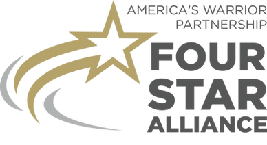 Four-Star-Logo-Final (1).png
