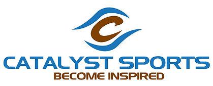 Catalyst Sports.jpg