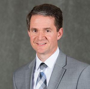 AWP Seeks Consultation From Georgetown University's Senior Associate Dean, Brooks Holtom