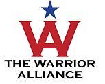 WarrorAllianceLogo (1).png