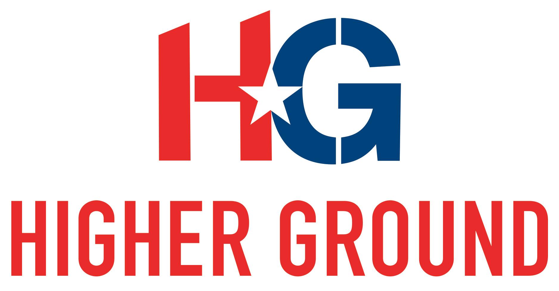 HG_Logo_FINAL