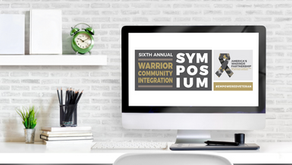 Corporate Best Practices: Reflections From the 2019 Corporate Workshop and 2019 Symposium