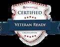 Veteran-Ready-Certification-badge-01-1-3