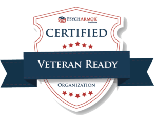 Veteran-Ready-Certification-badge-01-1-3