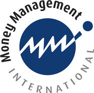 MMI Round Logo PMS.jpg
