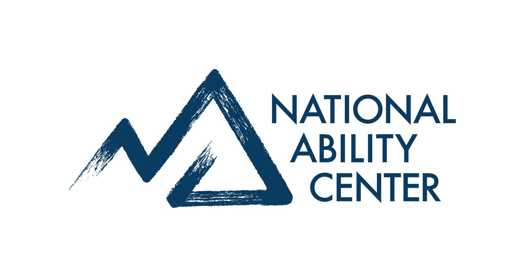 NAC Primary Logo (Horizontal) OneColor