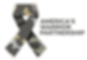 AWP Logo Large without tag transparent b