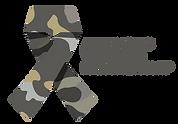 AWP Logo Large without tag transparent b