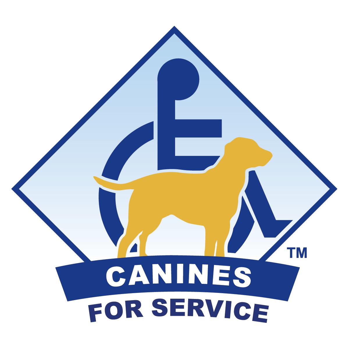 CFS logo (1)