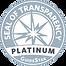 guideStarSeal_platinum_SM.png