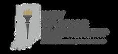IWP logo FINAL.png