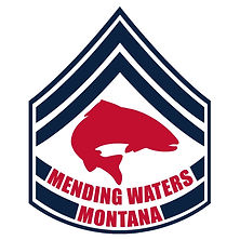 Mending Waters Montana.jpeg