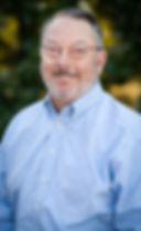 Jim Lorraine.jpg