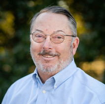 Jim Lorraine - President