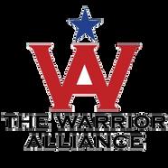 The Warrior Alliance
