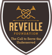 Reveille_Badge+Tag 4cp.png