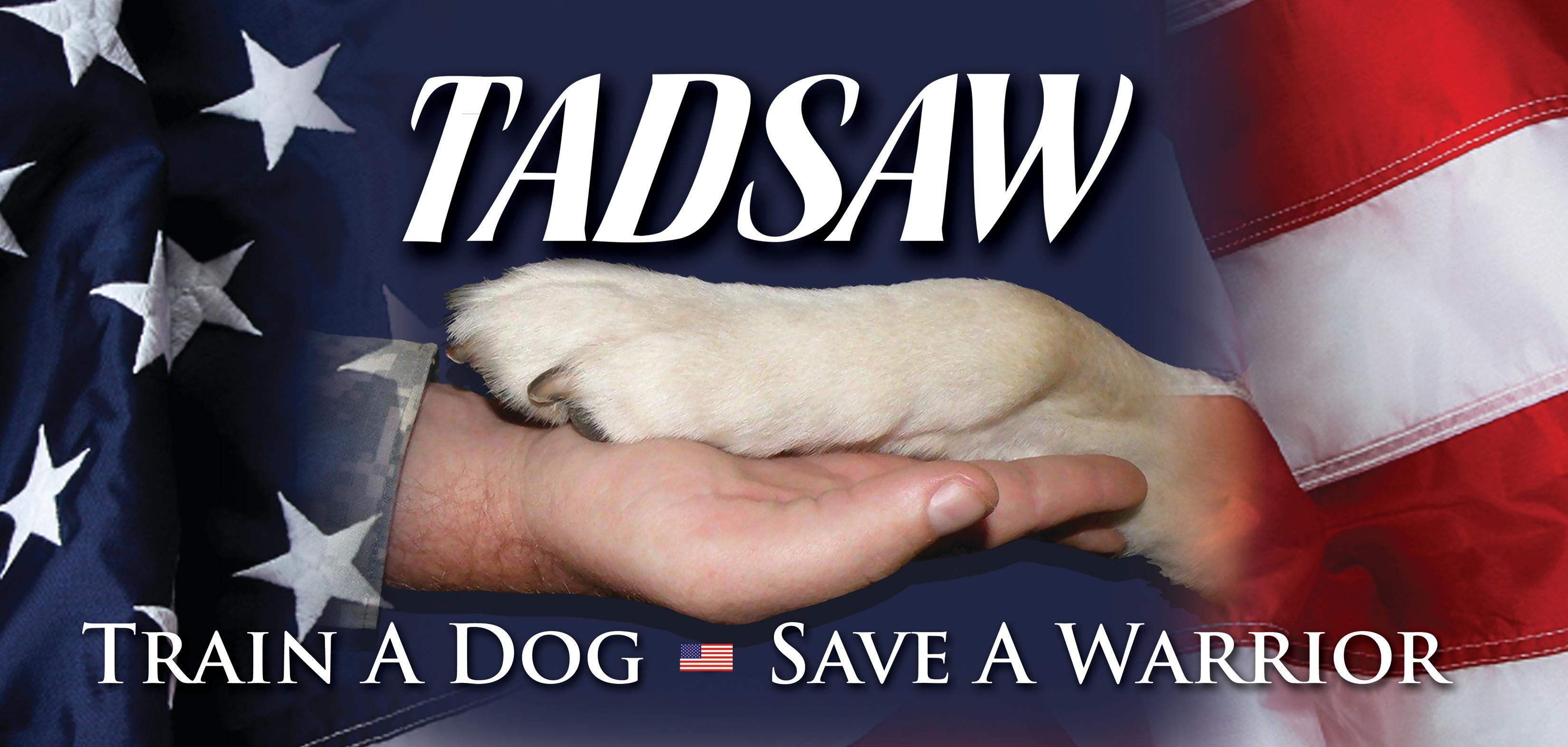 TADSAW Logo 08222013