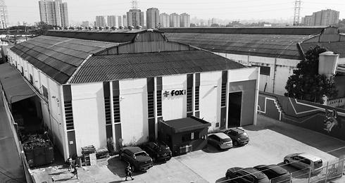 foxPDV__.png
