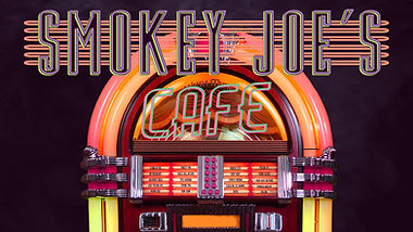 Smokey+Joes+Cafe+Slider2.jpg