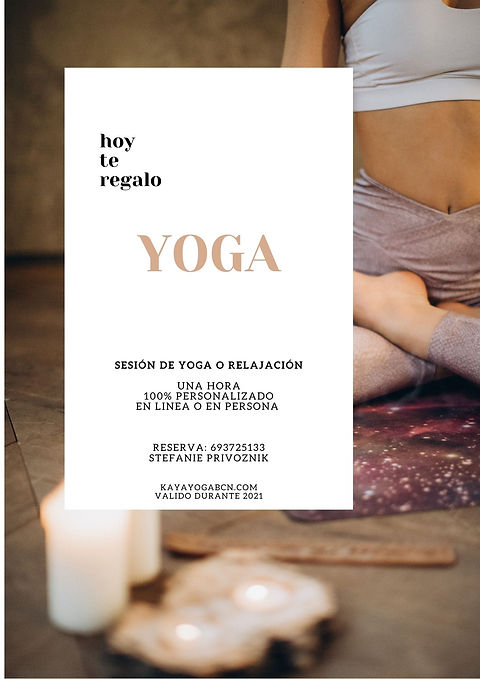 Te regalo Yoga (1).jpg