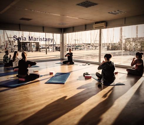 Boletin Actividades Sabado Foto Yoga_edi