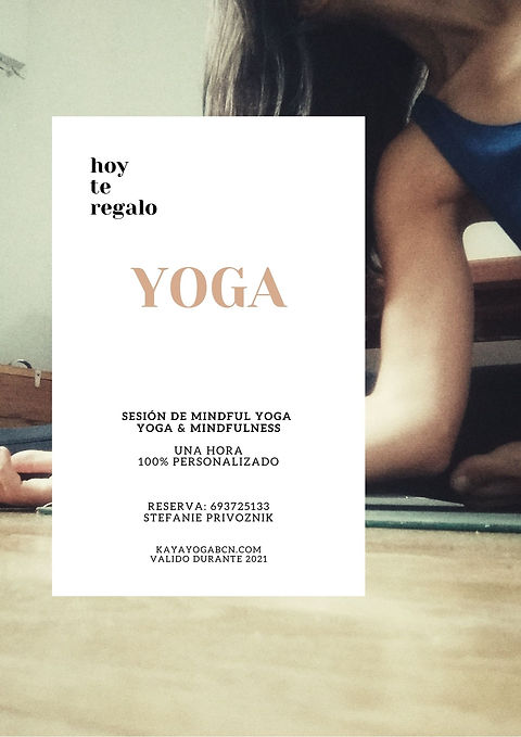 Te Regalo Mindful Yoga.jpg