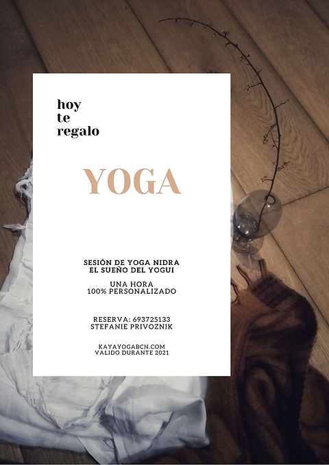 Te regalo Yoga NIDRA.jpg