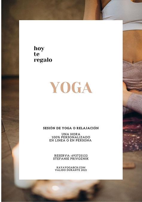 Te regalo Yoga.jpg