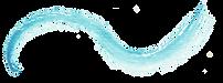 Logo_Scan.png