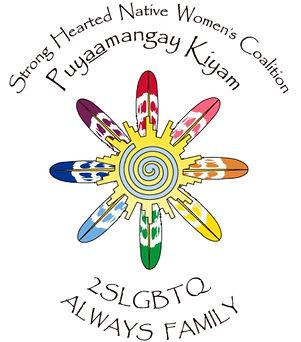 2SLGBTQ-original-Logo01.jpeg