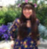 IMG_0257_3.jpg