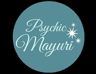 mayuri_logo_revision-03.png