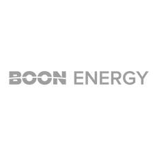 Boon-01.png
