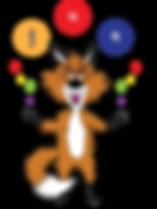 Juggling%20Fox2(1)_edited.png