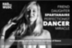 Strattford Playhouse ad.jpg