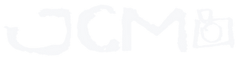 JCM camera logo white on clear.png