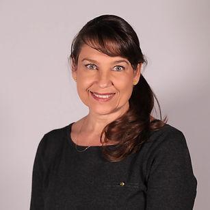 Sally Herrera.jpg