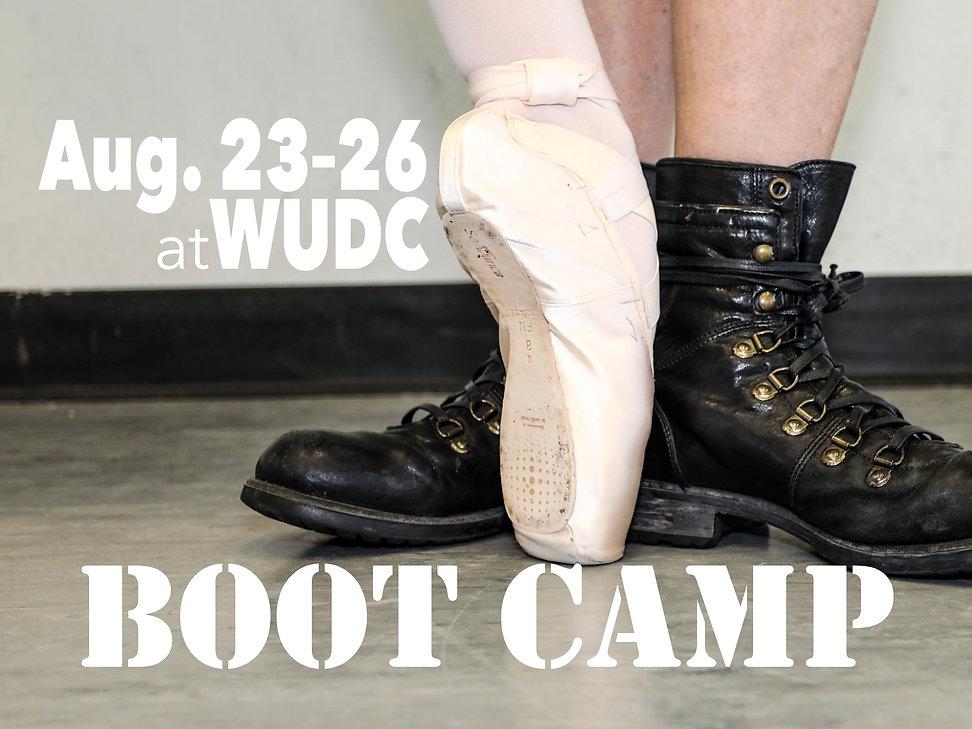 Boot Camp tile.jpg