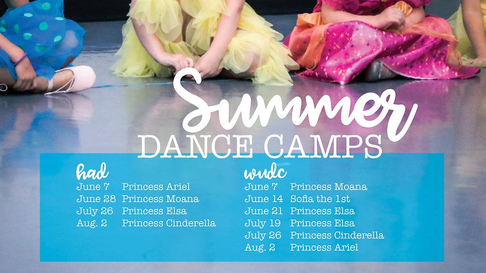 Summer camps 2021 b.jpg