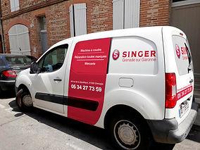 camion singer.jpg