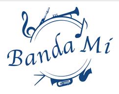 Banda'Mi