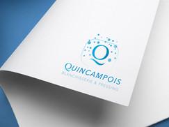 Blanchisserie Quincampois