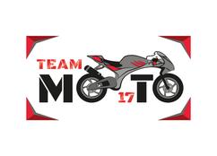 TEAM Moto 17