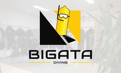 BIGATA Diving