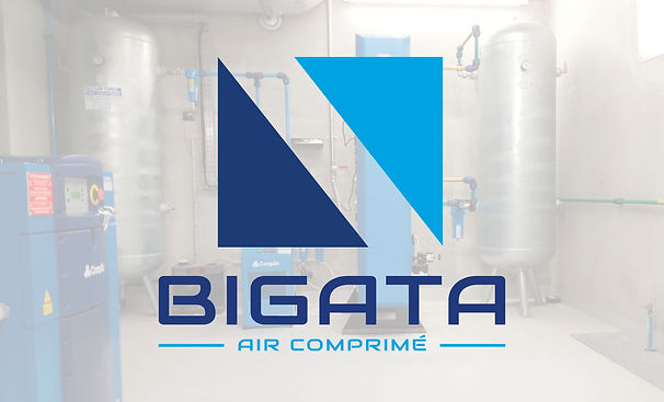 Bigata 1.jpg