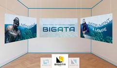 Mockup Bigata3.jpg