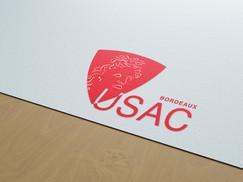 USAC Bordeaux