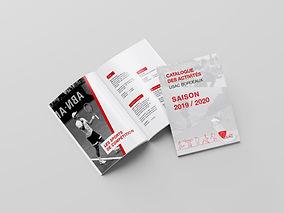 Mockup catalogue usac.jpg